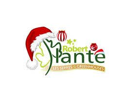 """#25 for """"Festive"""" Logo Update for the Holiday Season by humairayeasmin"""