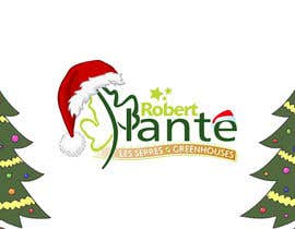 """#29 for """"Festive"""" Logo Update for the Holiday Season by humairayeasmin"""