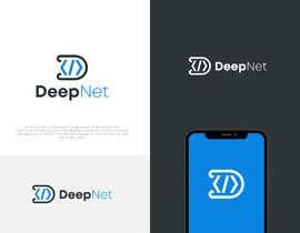 Sourov27 tarafından Create a logo for webdev company için no 263