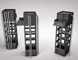 #7 para 3D modeling, not very detailed designing - 23/11/2020 11:44 EST por SamiBaloach
