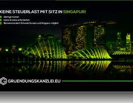 #197 for banner design for our website for google ads network by wigbig71