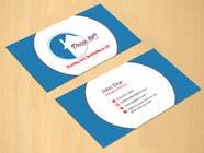 Graphic Design Konkurrenceindlæg #39 for Concevez des cartes de visite professionnelles for Paige Inc