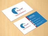 Graphic Design Konkurrenceindlæg #45 for Concevez des cartes de visite professionnelles for Paige Inc