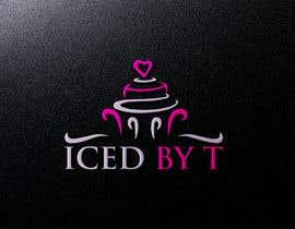 #156 untuk Logo Design oleh susojib8