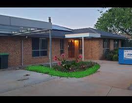 #18 untuk I need a Landscape Design for Front Yard in Northern Vic, Australia oleh TheresaSuen