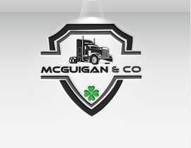 torkyit tarafından Build me a company logo için no 480