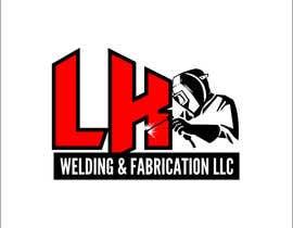 #157 untuk Business Logo Design oleh Roselyncuenca