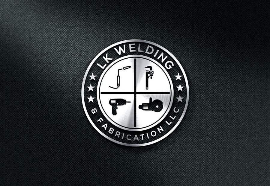 Bài tham dự cuộc thi #                                        153                                      cho                                         Business Logo Design