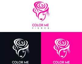 #207 for Color me fierce af sokina82