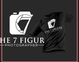 #28 for 5 Tee Shirt Designs by Maxbah