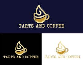 #225 for Designing of logo and a company name by mshahmir62