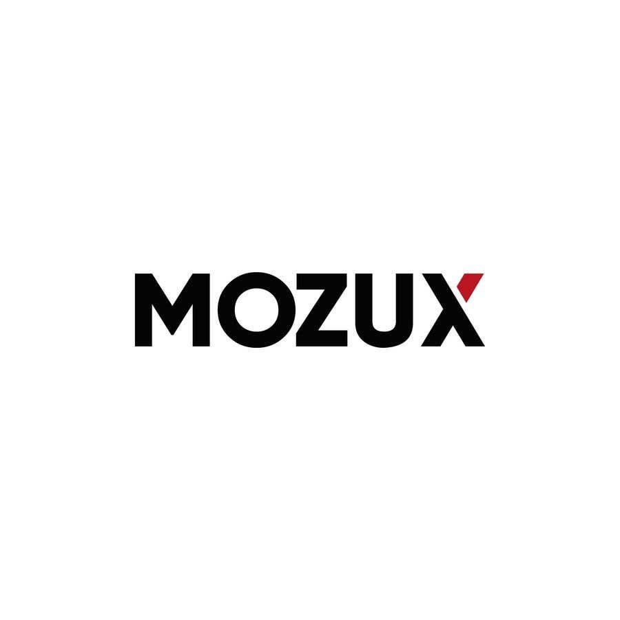 Kilpailutyö #                                        70                                      kilpailussa                                         Create a customize Logo