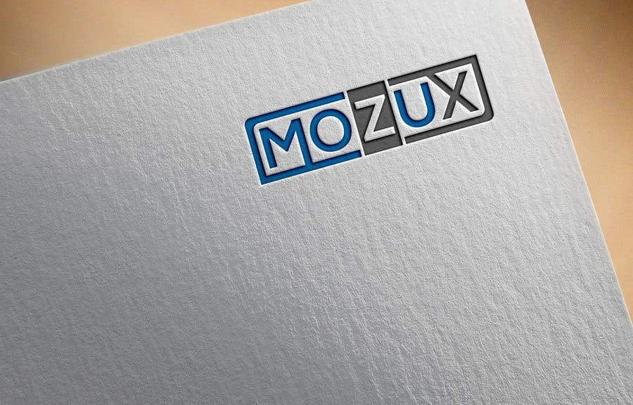 Kilpailutyö #                                        228                                      kilpailussa                                         Create a customize Logo