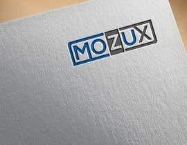 Nro 228 kilpailuun Create a customize Logo käyttäjältä sremotidabirani2
