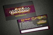 Graphic Design Contest Entry #8 for Powersports Dealer (Motorcycle, ATV, UTV, Jet-Ski)