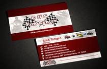 Graphic Design Contest Entry #12 for Powersports Dealer (Motorcycle, ATV, UTV, Jet-Ski)