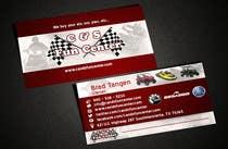 Graphic Design Contest Entry #15 for Powersports Dealer (Motorcycle, ATV, UTV, Jet-Ski)