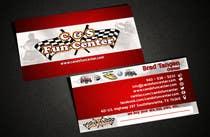 Graphic Design Contest Entry #21 for Powersports Dealer (Motorcycle, ATV, UTV, Jet-Ski)