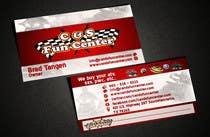 Graphic Design Contest Entry #26 for Powersports Dealer (Motorcycle, ATV, UTV, Jet-Ski)