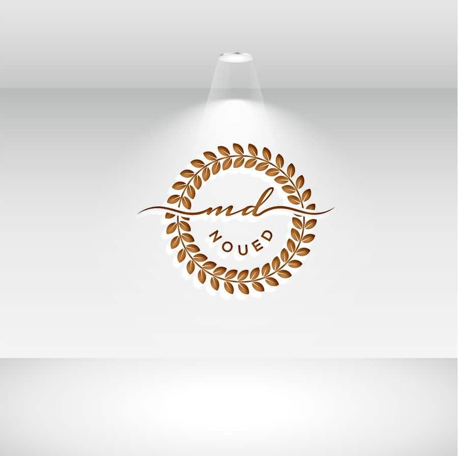 Конкурсная заявка №                                        288                                      для                                         Embroidery/Puff lock Instagram Account Logo