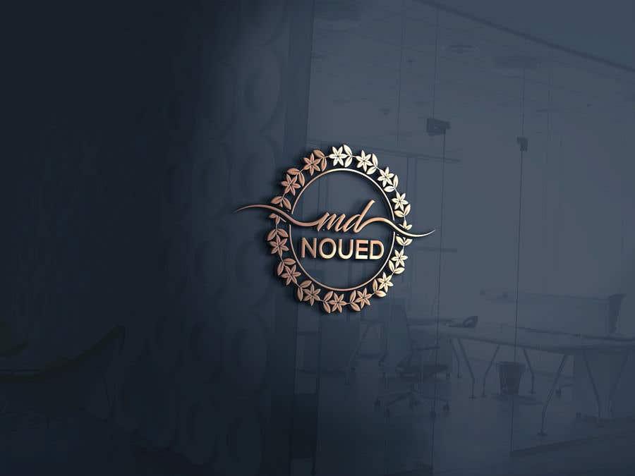 Конкурсная заявка №                                        290                                      для                                         Embroidery/Puff lock Instagram Account Logo