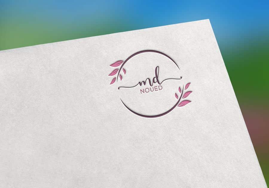 Конкурсная заявка №                                        253                                      для                                         Embroidery/Puff lock Instagram Account Logo