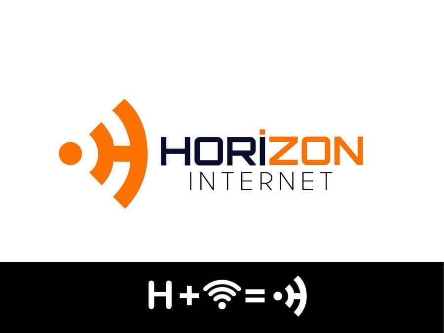 Konkurrenceindlæg #                                        235                                      for                                         Design a logo for an internet provider