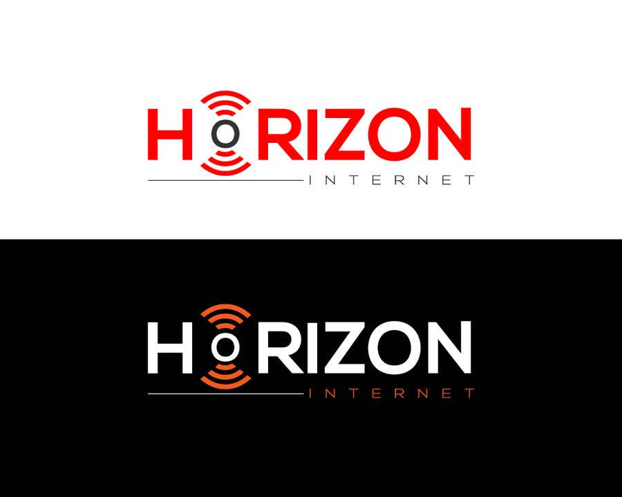 Konkurrenceindlæg #                                        319                                      for                                         Design a logo for an internet provider
