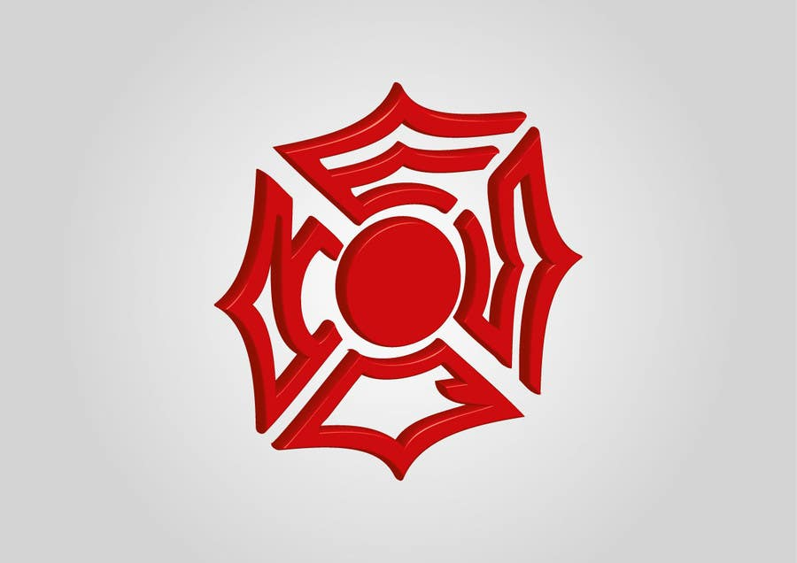Contest Entry #                                        21                                      for                                         Design a Logo for ResQ
