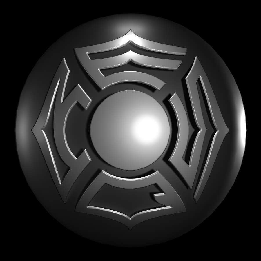 Contest Entry #                                        27                                      for                                         Design a Logo for ResQ
