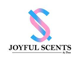 #10 for logo refinement by AB55555