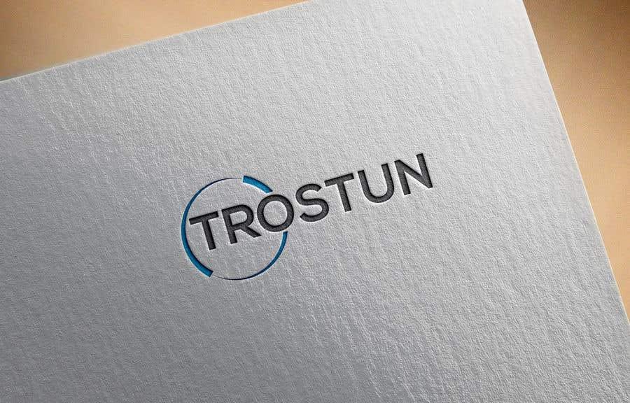 Bài tham dự cuộc thi #                                        10                                      cho                                         Design Logo, Letter head, Business Card