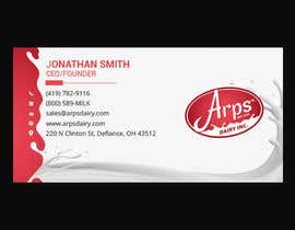 #172 for Create Email Signature by mdjahirul80