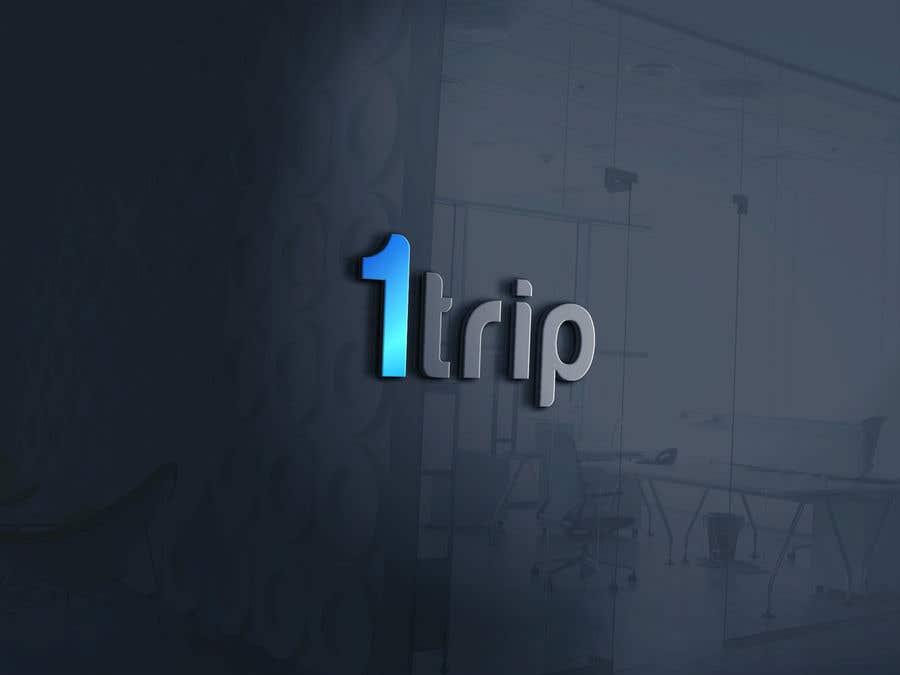 Konkurrenceindlæg #                                        79                                      for                                         Logo For Travel Company
