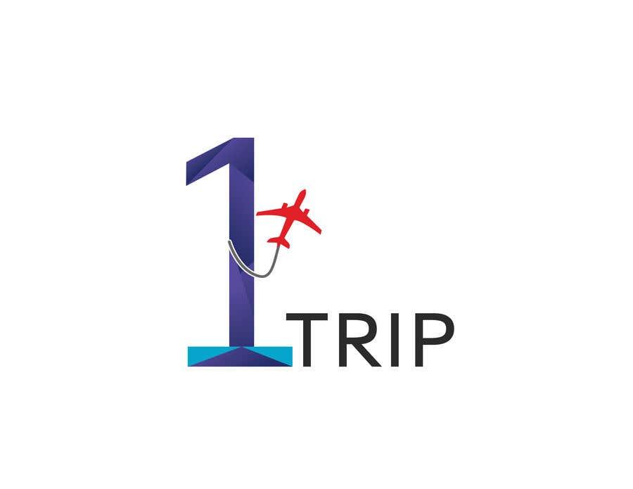 Konkurrenceindlæg #                                        94                                      for                                         Logo For Travel Company