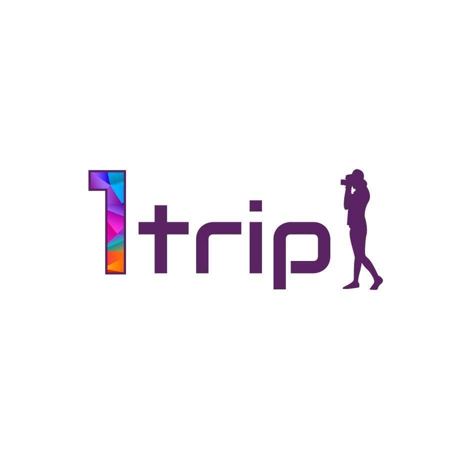 Konkurrenceindlæg #                                        82                                      for                                         Logo For Travel Company