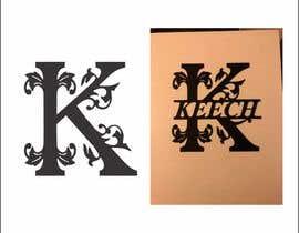 #8 for logo design af jpasif