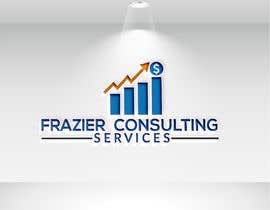 #929 for Frazier Consulting Services af abbasalikibria