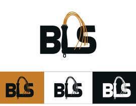 #24 for Logo for an Adult Corporal Punishment Themed Video Studio af boaleksic