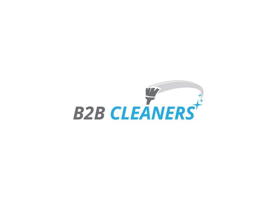 Bài tham dự cuộc thi #                                        194                                      cho                                         B2B CLEANERS