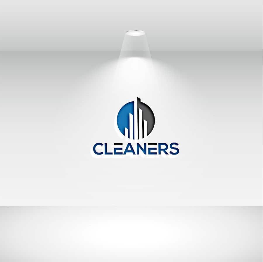 Bài tham dự cuộc thi #                                        470                                      cho                                         B2B CLEANERS