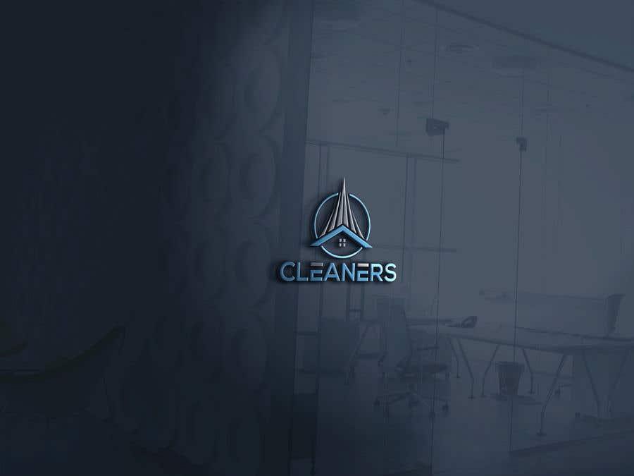 Bài tham dự cuộc thi #                                        472                                      cho                                         B2B CLEANERS