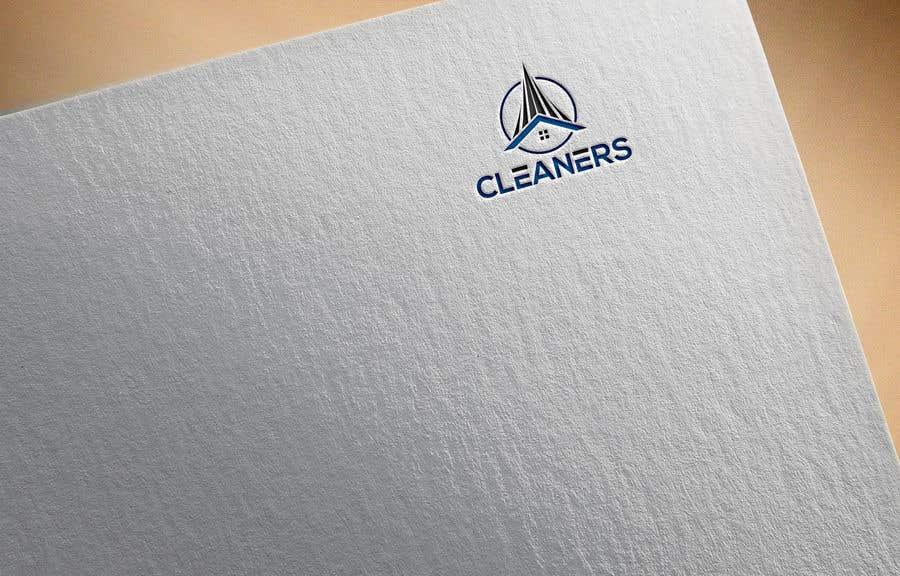Bài tham dự cuộc thi #                                        473                                      cho                                         B2B CLEANERS