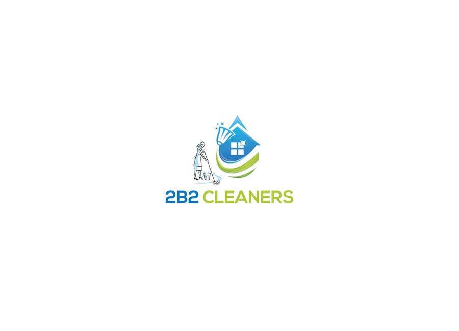 Bài tham dự cuộc thi #                                        628                                      cho                                         B2B CLEANERS