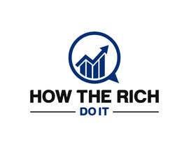 #78 for How The Rich Do It af shohanhossain712