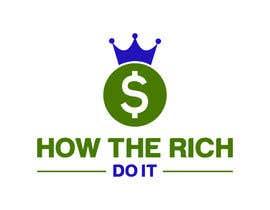 #79 for How The Rich Do It af shohanhossain712