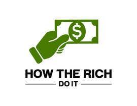 #80 for How The Rich Do It af shohanhossain712