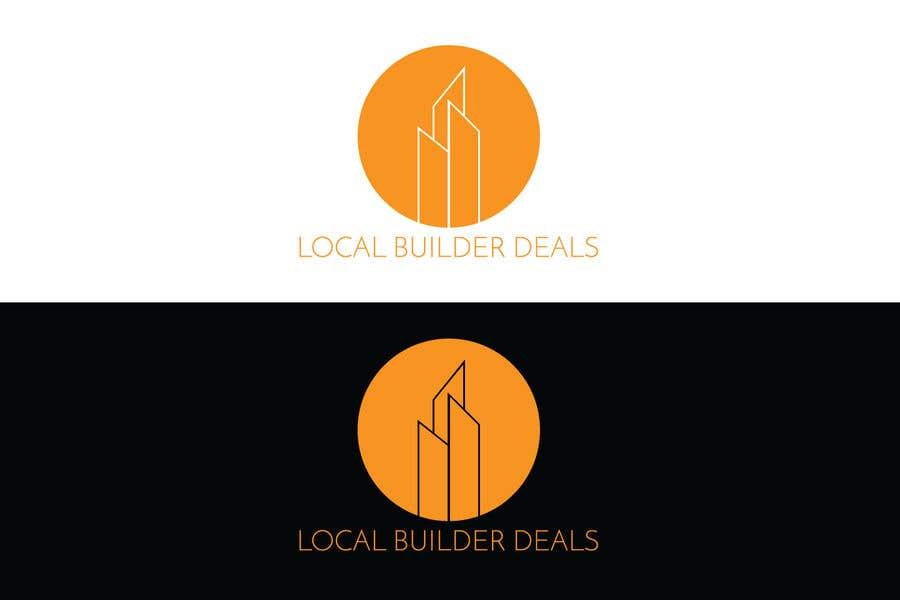 Penyertaan Peraduan #                                        546                                      untuk                                         Design a Company Logo