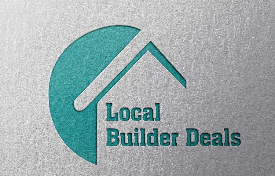 Penyertaan Peraduan #                                        569                                      untuk                                         Design a Company Logo