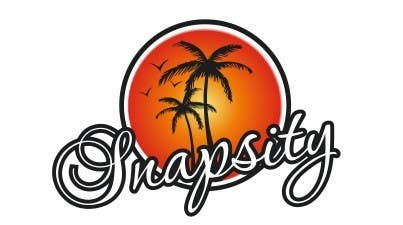 Contest Entry #69 for SnapSity Logo